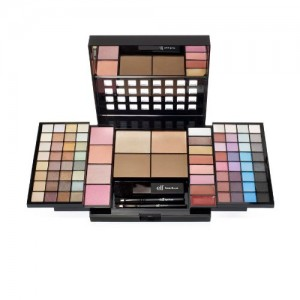 #6. E.L.F Cosmetics Makeup Collection
