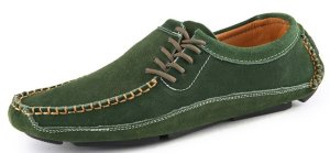 Mohem Men's Comfortable Walking Shoes