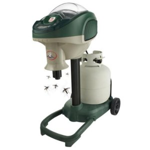 Mosquito Magnet MM3300 Mosquito Trap