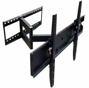 Mount-It! TV Wall Mount