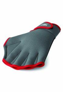 Top 10 Best Swim Gloves For Men & Women In 2015 Reviews