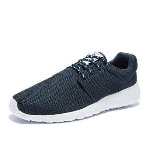 Vort Mens Breathable Shoes