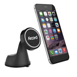 Akcord Magnetic Phone Holder