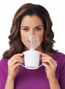 Top 10 Best Steam Inhaler to Helps Relieve Congestion and Cold Symptoms in 2015 Reviews