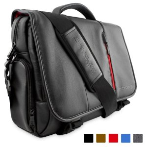 Top 10 Best Shoulder Messenger Bag for iPad/Tablet In 2015 Reviews