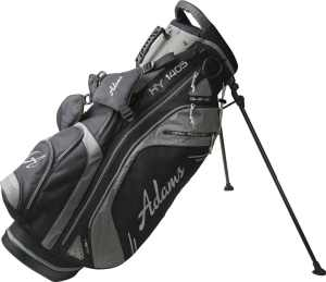 Adams Golf Hybrid Bag HY1405