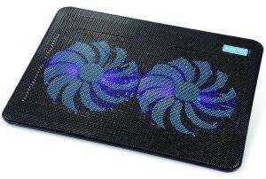Avantek CP172 Laptop Cooling Pad