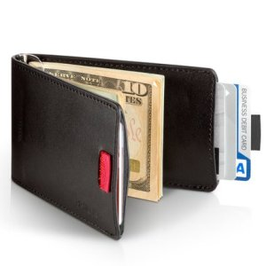 Top 10 Wallets For Men in 2015 Review