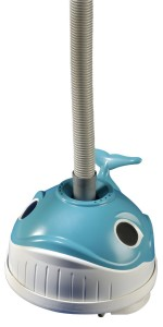 Hayward 900 Wanda the Whale Automatic Pool Cleaner