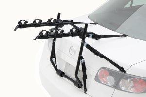 Hollywood Racks Trunk Bike Rack