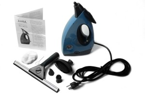 Jumbl JUM-MPSC10 Multi Purpose Steam Cleaner