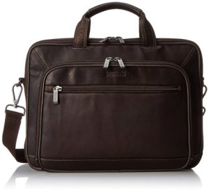 Kenneth Cole Reaction Briefcase
