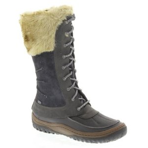 Merrell Women's Waterproof Winter Boot