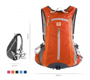 NatureHike Outdoor Backpack