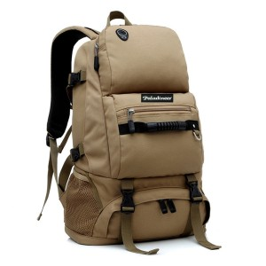 Paladineer Hiking Backpack