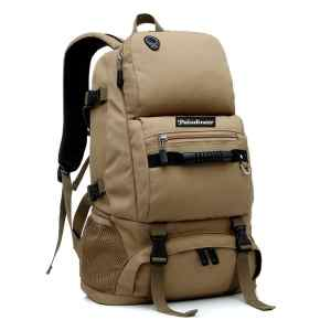 Paladineer Hiking Backpack