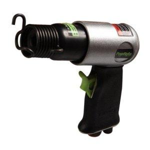 Powell Works 100115A Air Hammer