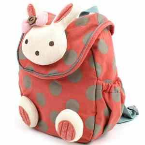 Pumud Toddler Backpack for Kids