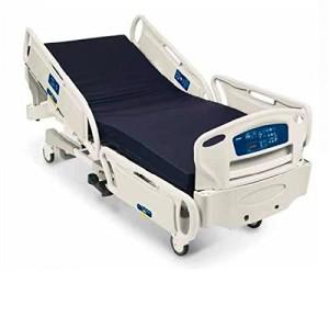 Stryker GoBed II Hospital Bed