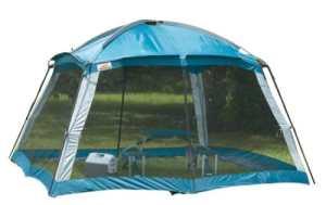 Texsport Montana Shade Canopy