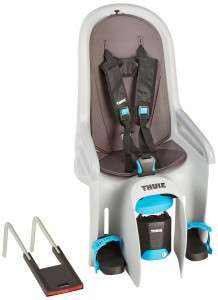 Thule RideAlong Child Bicycle Seat