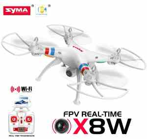 Top 10 Best Drone Quadcopter With HD Camera To Buy In 2015 Reviews