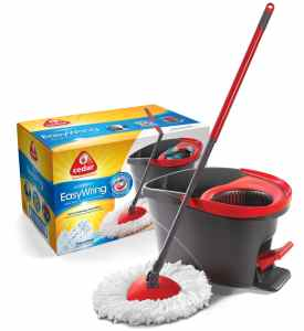 Top 10 Best Mopping Supply Buckets In 2015 Reviews