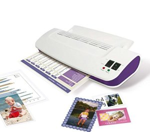 Top 10 Best Thermal Laminators For Office And Small Business In 2015 Reviews