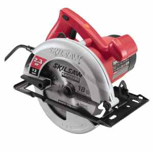 Skil 5480-01 13 Amp 7-14-Inch Circular Saw Kit