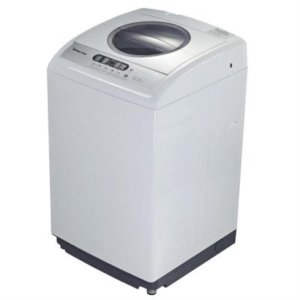 Top 10 Best Top-Load Washers In 2015 Reviews