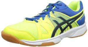 ASICS Men's GEL-Upcourt Tennis Shoe