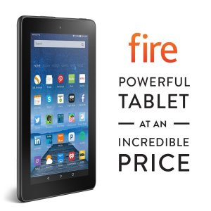 Top 10 Best Tablets In 2015 Reviews