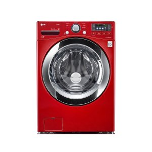 Top 10 Best Front Load Washers In 2015 Reviews