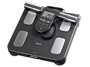 Top 10 Best Body Fat Scales In 2015 Reviews