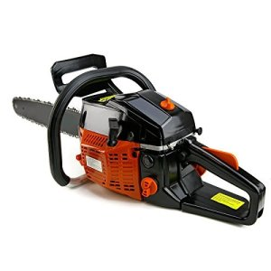 Top 10 Best Chainsaws In 2015 Reviews