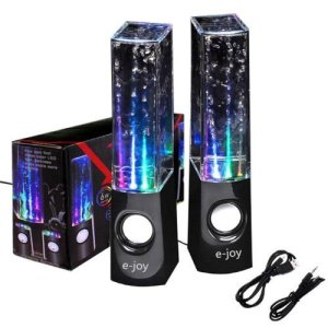Top 10 best water speakers in 2015 reviews