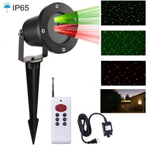 b-right-static-red-and-green-sparkling-landscape-laser-light