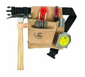 Top 10 Best Construction & Engineer Tool Sets in 2015 Reviews