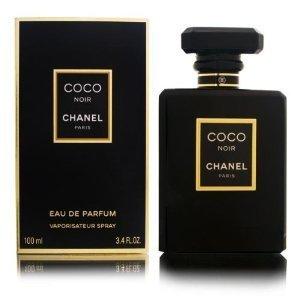 C.h.a.n.e.l. Coco Noir Eau de Parfum Perfume Spray 3.4 OZ  100 ml