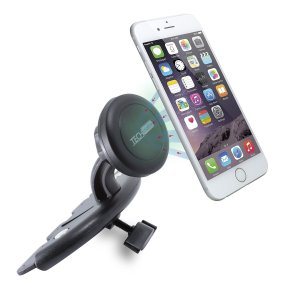 Top 10 best Android & IOS phone car mount kits in 2016 review