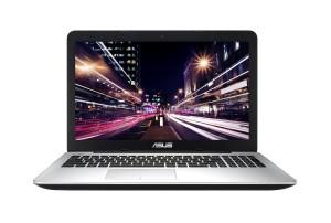ASUS F555LA-AB31 15.6-inch Full-HD Laptop (Core i3, 4GB RAM, 500GB HDD) with Windows 10