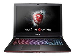 Top 10 cheapest Laptop for gaming & design in 2016 reviews