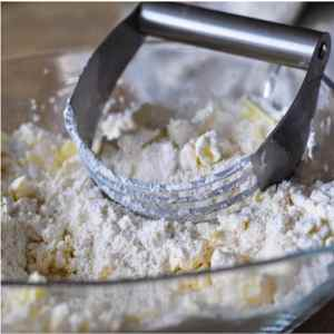 Top 10 best dough blenders in 2016 reviews