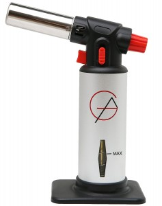 AGE Multipurpose Butane Cooking Torch
