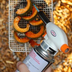Gas One Cooking Torch - Culinary Torch