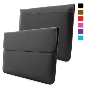Microsoft Surface Pro 3 & Surface Pro 4 Case