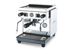 Pasquini Livia 90 Semiautomatic Commercial EspressoCappuccino Machine