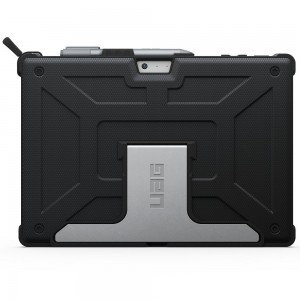 UAG Microsoft Surface Pro 4 Feather