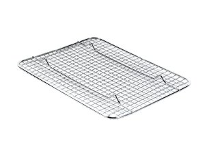 Update International Heavy-Duty 14 Size Cooling Rack