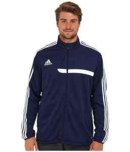 Adidas Men's Tiro 13 Training Jacket